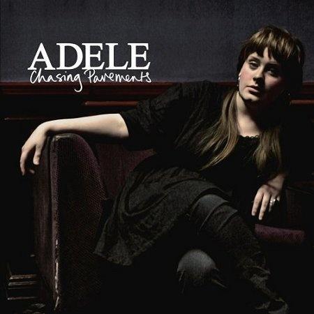 10 ca khuc gop phan danh dau ten tuoi Adele hinh anh 8