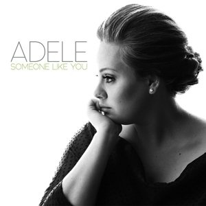 10 ca khuc gop phan danh dau ten tuoi Adele hinh anh 9