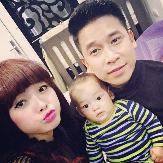 Le Hoang va Viet Hue se cuoi vao cuoi nam 2016 hinh anh 1