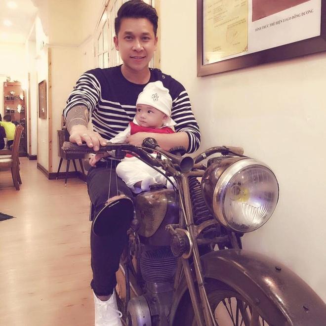 Le Hoang va Viet Hue se cuoi vao cuoi nam 2016 hinh anh 2