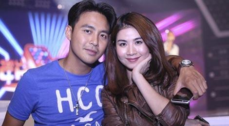 Kha Ly va Thanh Duy se to chuc dam cuoi vao thang 3 hinh anh