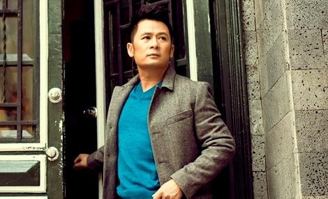 Bang Kieu moi Uyen Linh tham gia liveshow hinh anh