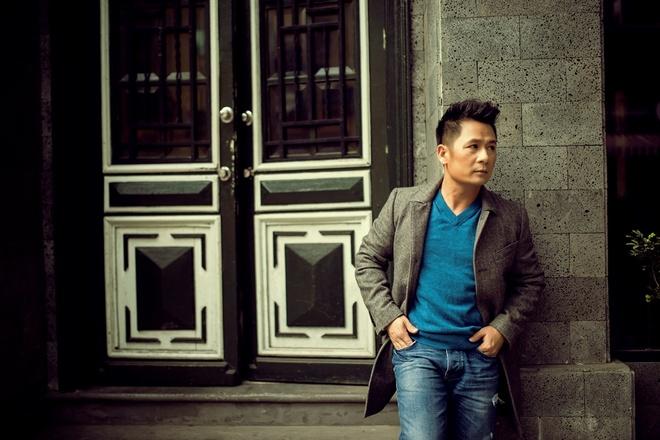 Bang Kieu moi Uyen Linh tham gia liveshow hinh anh 1