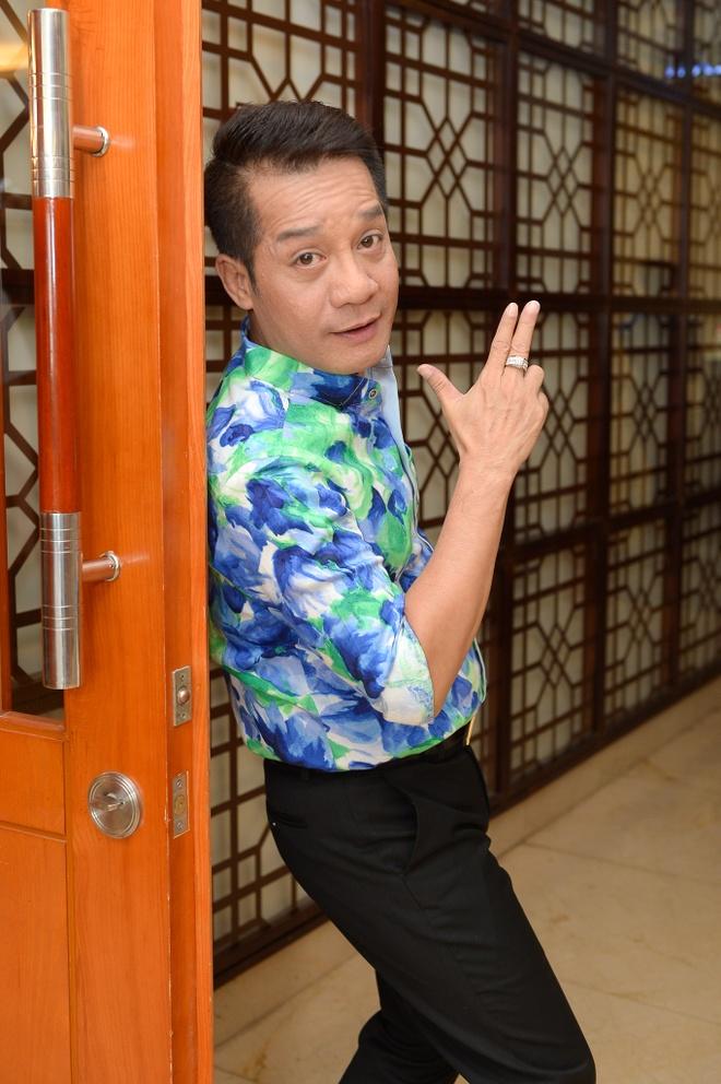 Viet Huong lam co tien cua cac em thieu nhi hinh anh 4