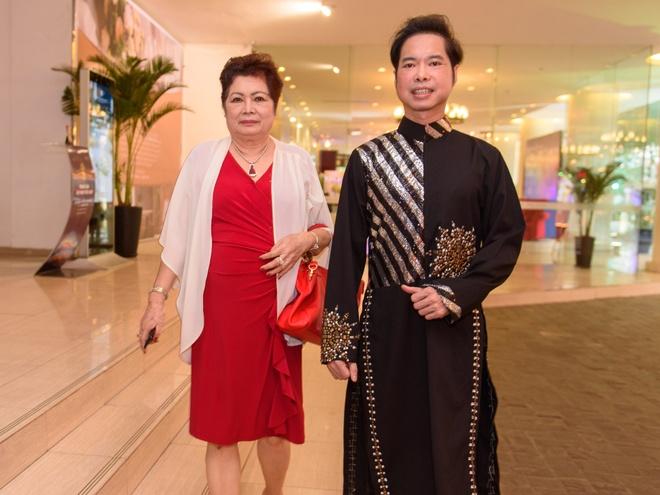 Ngoc Son: 'Chuyen trai gai toi khong mang toi' hinh anh 2