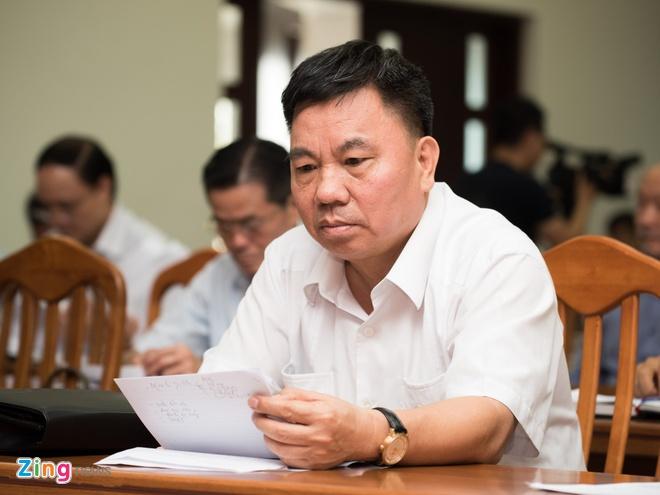 'Nganh Xuat ban Viet Nam dang tang truong tot' hinh anh 3