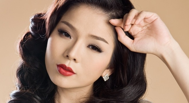 Le Quyen, Quang Le ke chuyen doi trong liveshow Doi ca si hinh anh