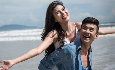 Luong The Thanh khong ngai mang tieng so vo hinh anh