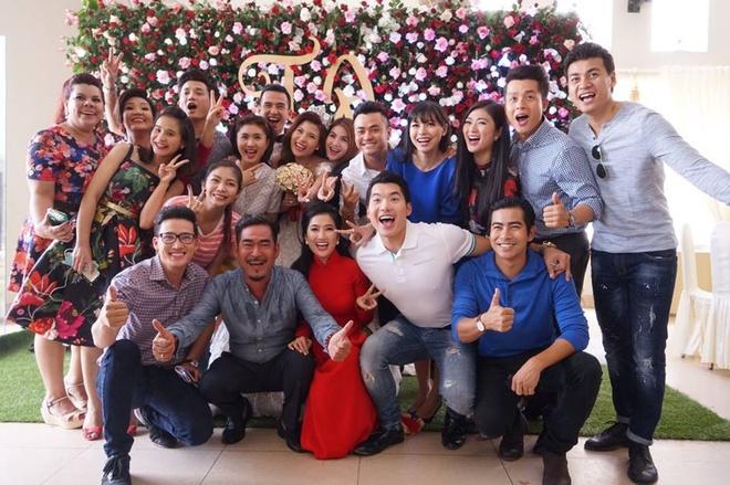 Hon le am cung cua Luong The Thanh - Thuy Diem o que hinh anh 3
