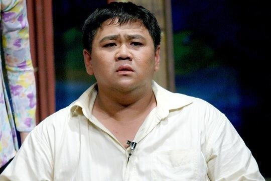 Thuy Nga du phien toa luan toi Minh Beo toi nay hinh anh 1