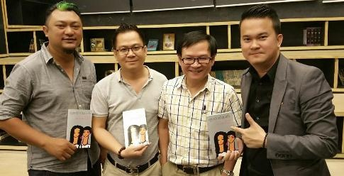 'Co gai den tu hom qua' cua Nguyen Nhat Anh len phim hinh anh