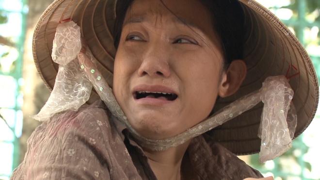 Cat Tuong dau don vi phai ban con trong phim moi hinh anh