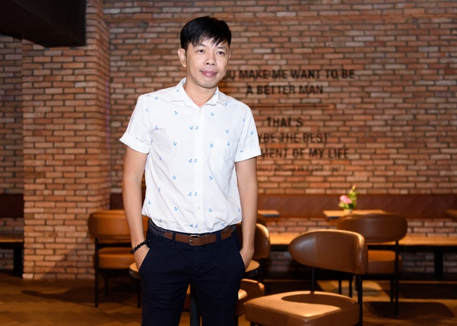 Dan sao Viet hao huc su kien ra mat phim 'Fan cuong' hinh anh 1