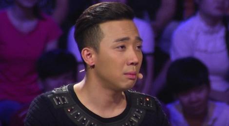 Tran Thanh bi tu choi nhap canh vao My khi di dien hinh anh