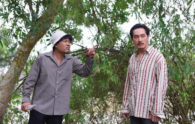 Van Trang hoa than thanh ca si co so phan bat hanh hinh anh 2