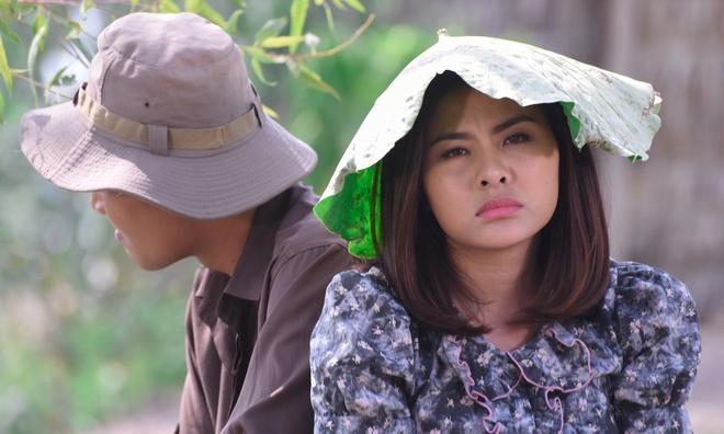 Van Trang hoa than thanh ca si co so phan bat hanh hinh anh 1