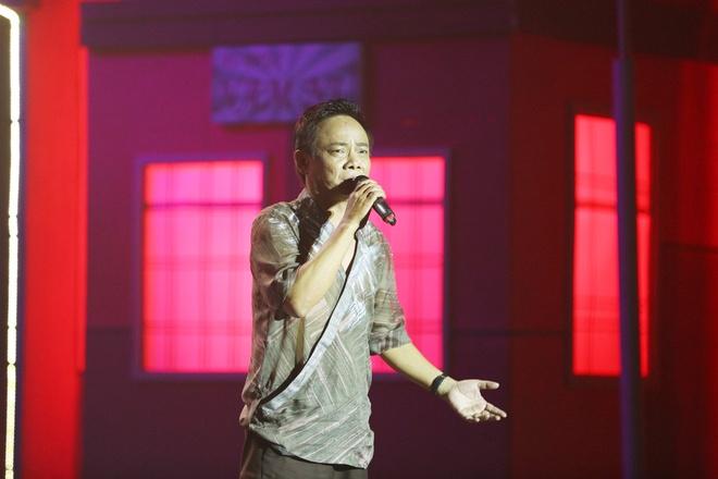 Minh Luan khien ca si Thanh Ha say me hinh anh 6