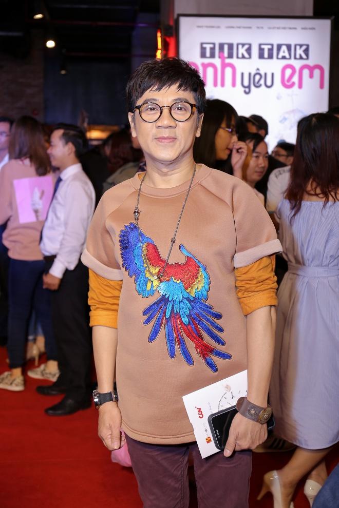 Luong The Thanh hon Thuy Diem tren tham do hinh anh 6