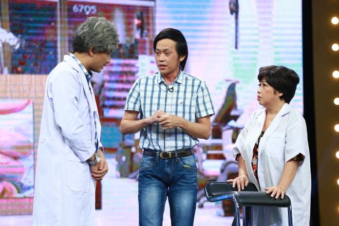 Phi Phung: 'Khong ngai ban sua chua, ca phe o cho' hinh anh 1