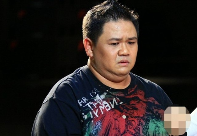 'Minh Beo suy sup, dung khong vung giua phien toa' hinh anh