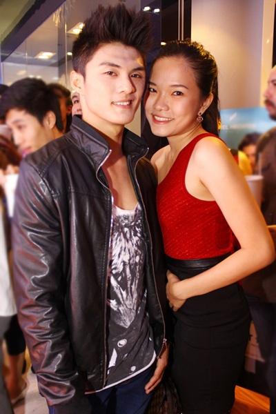 Vo chong Lam Vinh Hai ly hon sau 11 nam gan bo hinh anh 1