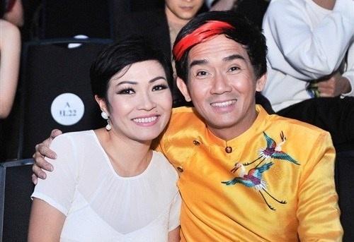 Clip Minh Thuan hat 'Du co la nguoi tinh' gay xuc dong hinh anh 1