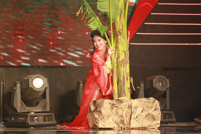 Viet Huong doa cach mat Phuong Thanh vi nhac si 100 kg hinh anh 5