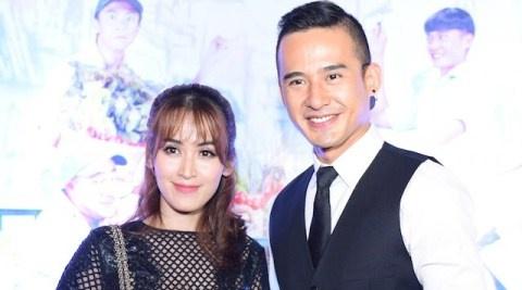 Nha san xuat to Luong The Thanh, Tu Vi khong chuyen nghiep hinh anh