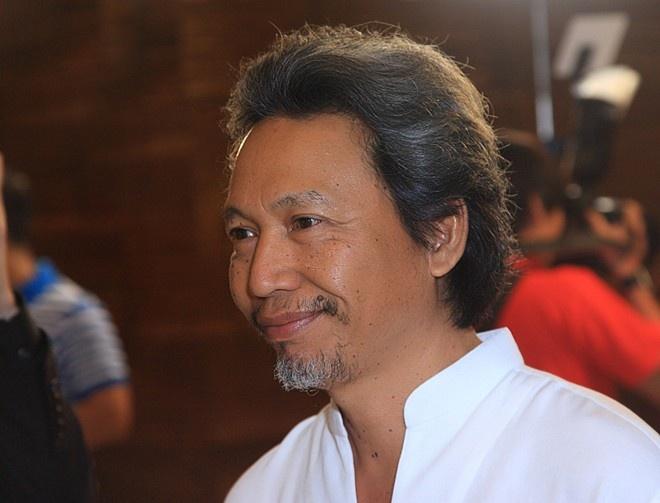Dao dien 'Co gai xau xi' ke ve vai Lam Caro cua Minh Thuan hinh anh 1