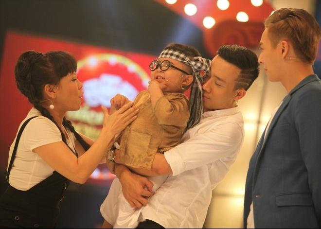Cuoc song khong hanh phuc cua 'hien tuong YouTube' Kutin hinh anh 2