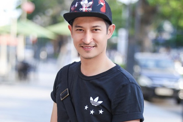Huy Khanh so vo anh 1