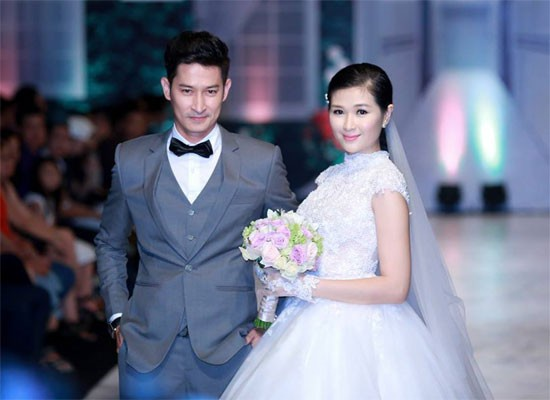 Huy Khanh so vo anh 2