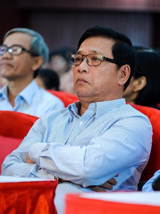 'Lam nhu choi' - cuon sach danh cho nguoi ban ron hinh anh 3