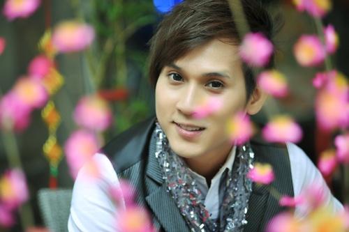 Nguyen Vu: 'Ai dem pha, toi gat ra ngay' hinh anh