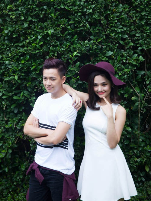 Dung 'khung' lam dao dien game show Han Quoc phien ban Viet hinh anh 1