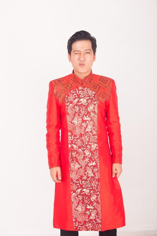 Truong Giang to chuc live show o mien Trung hinh anh 2