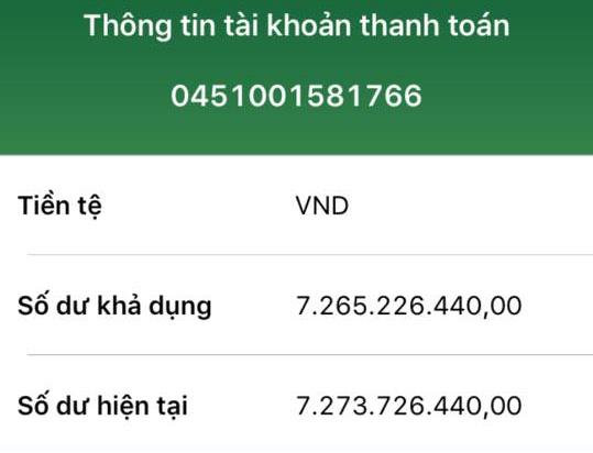 MC Phan Anh da quyen gop duoc 9,3 ty dong ung ho mien Trung hinh anh 2