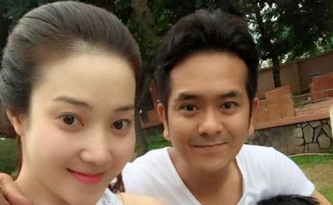 Hung Thuan: 'Vai be An trong Dat phuong Nam la duyen so' hinh anh