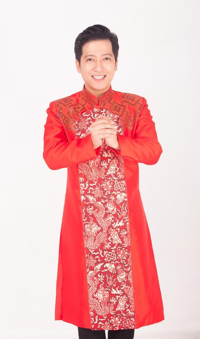 Truong Giang khong ngai chi tien dau tu live show hinh anh 1