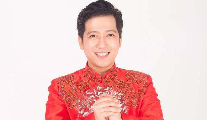 Truong Giang khong ngai chi tien dau tu live show hinh anh