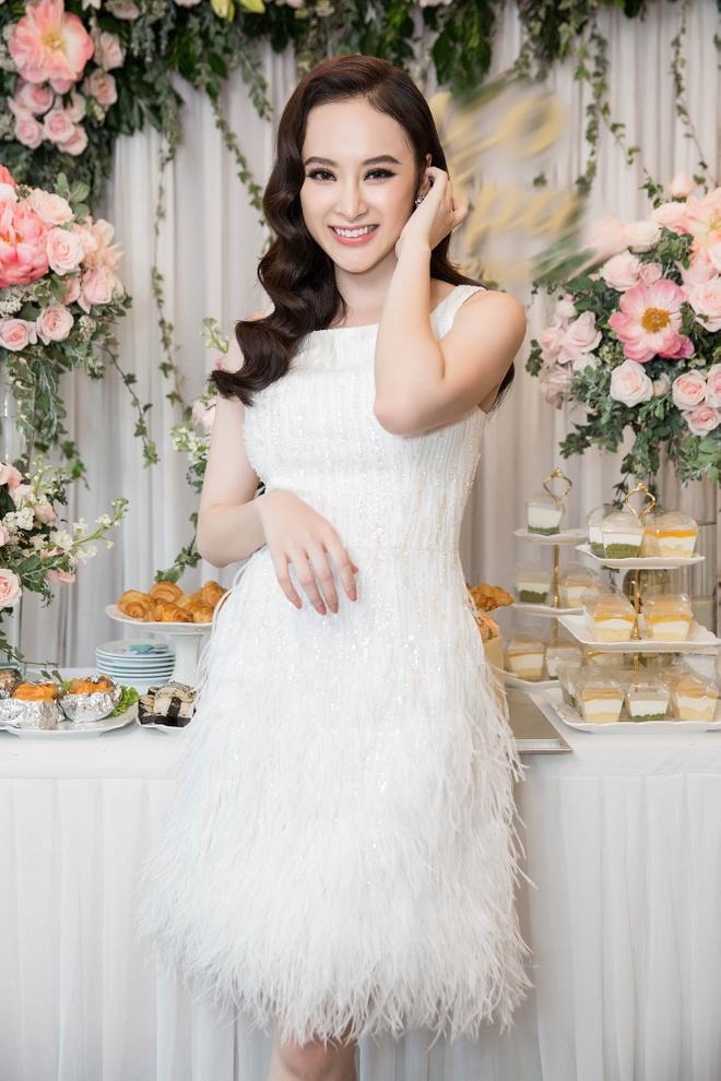 Vo Canh tinh tu dua don Angela Phuong Trinh hinh anh 4
