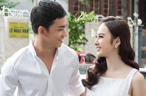 Vo Canh tinh tu dua don Angela Phuong Trinh hinh anh