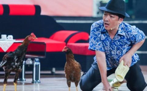Truong Giang lap ky luc voi live show tai Da Nang hinh anh
