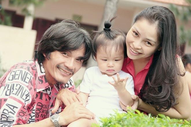 NSUT Cong Ninh: 'Tran Thanh la ngua chung' hinh anh 4