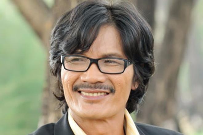 NSUT Cong Ninh: 'Tran Thanh la ngua chung' hinh anh