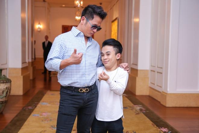 Phim cua Phuong Trinh se tang doanh thu neu bi cho la dao hinh anh 5