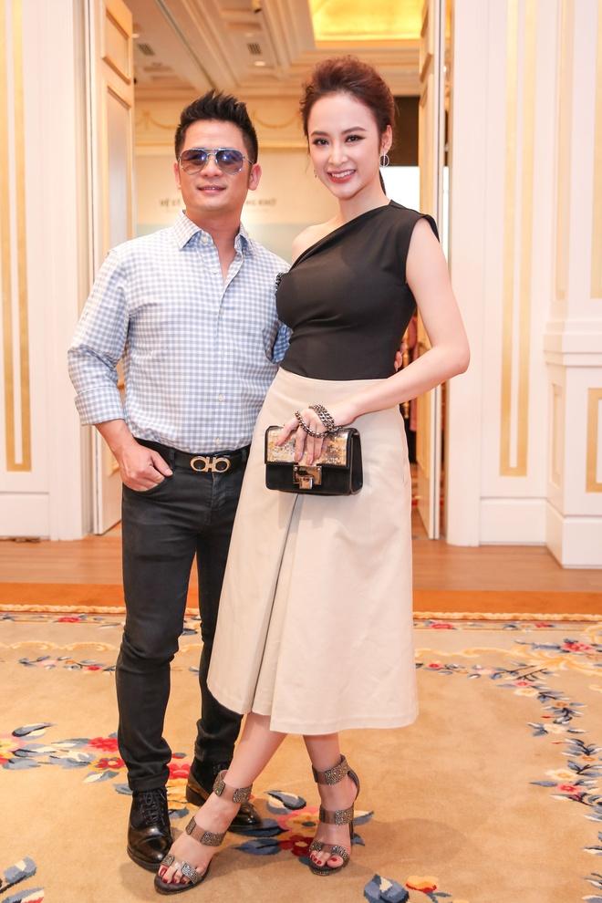 Phim cua Phuong Trinh se tang doanh thu neu bi cho la dao hinh anh 1