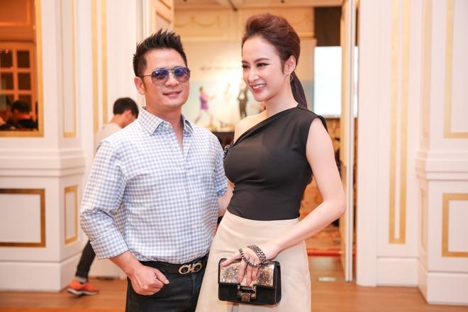 Phim cua Phuong Trinh se tang doanh thu neu bi cho la dao hinh anh 2