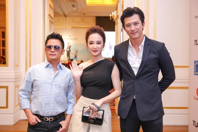 Phim cua Phuong Trinh se tang doanh thu neu bi cho la dao hinh anh 3