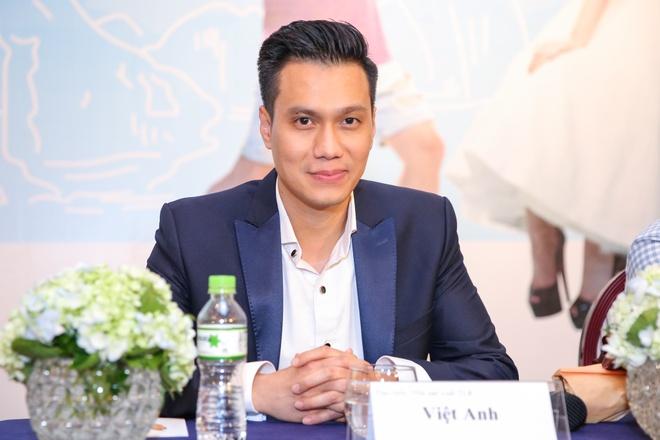 Phim cua Phuong Trinh se tang doanh thu neu bi cho la dao hinh anh 7
